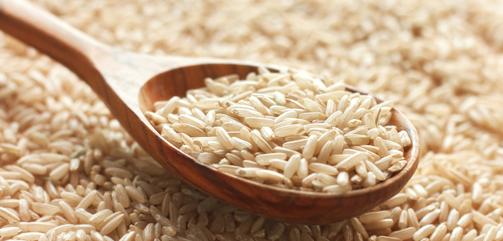 arrozintegral