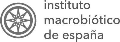 Instituto Macrobiótico de España – Patricia Restrepo